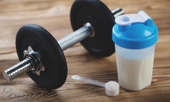 биодобавки для спортсменов